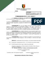 RC1-TC_00008_10_Proc_05087_03Anexo_01.pdf