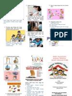 leaflet PHBS.rtf