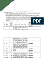 CSRS Assignment Template TA.doc