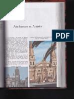 Historia del arte en mexico -  barroco
