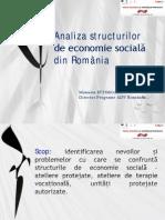 ADV Romania_ Manuel