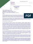 3. g.r. No. L-28896 Cir v Algue, Inc