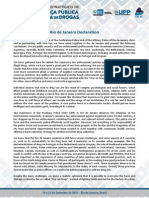 Rio Declaration English 20111014