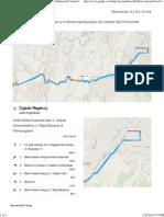 Cigado Regency, Jalan Anggadireja ke Dinas Kependudukan dan Catatan Sipil Pemerintah Kabupaten Bandung - Google Maps.pdf