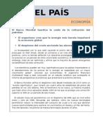 Articulo Economía