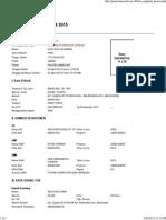 data registrasi.pdf