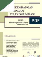 1-perkembangan-telekomunikasi