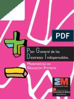 PGDI_MatcasPrimaria (1)