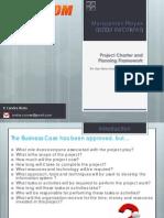 ManPro_4a_ProjectCharter.pdf