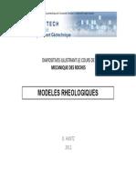 Modeles_rheologiques