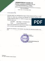 Surat Rekomendasi Depag.pdf