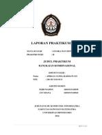 LSD_02_24010314140111.pdf