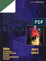 PAPDI real II.pdf