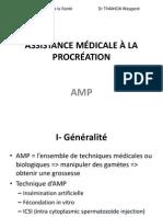 Assistance médicale à la procréation.pdf