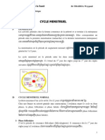 Cycle menstruel (word).pdf