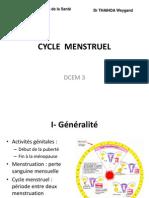 Cycle menstruel.pdf