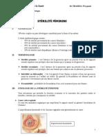 Stérilité féminine (word).pdf