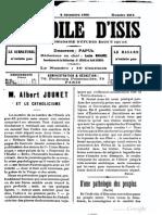 Le Voile d'Isis - 1895-12-04 - 224