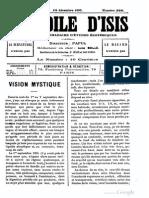 Le Voile d'Isis - 1895-12-18 - 226.pdf