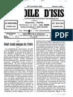 Le Voile d'Isis - 1895-11-20 - 222