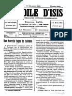 Le Voile d'Isis - 1895-12-11 - 225