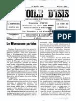 Le Voile d'Isis - 1895-07-18 - 210