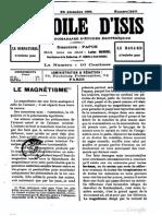 Le Voile d'Isis - 1895-12-25 - 227