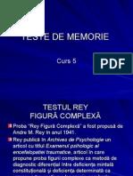 Testul+Figura+Complexa+Rey