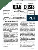 Le Voile d'Isis - 1895-04-17 - 198