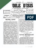 Le Voile d'Isis - 1895-06-05 - 205