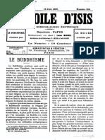 Le Voile d'Isis - 1895-06-12 - 206