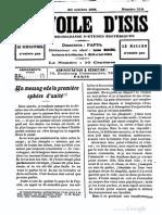 Le Voile d'Isis - 1895-10-30 - 219