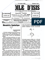 Le Voile d'Isis - 1895-10-09 - 216