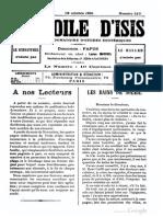 Le Voile d'Isis - 1895-10-16 - 217