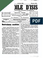 Le Voile d'Isis - 1895-06-26 - 208