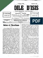 Le Voile d'Isis - 1895-03-27 - 196