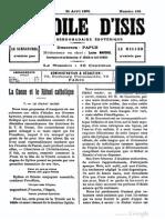 Le Voile d'Isis - 1895-04-24 - 199