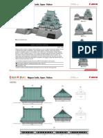 nagoya-castle_e_a4.pdf