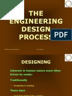 01 Eng Design Process