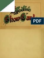 howtomakeeffecti00reup.pdf