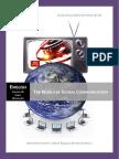 The World of Global Communication