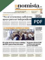 01-12-2014-elEconomista 0+