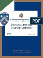 Protocol english.rtf