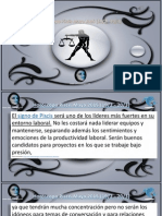 Horoscopo de Piscis Para Mayo Del 2015