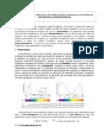 fotossinteseequimiossintese