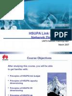 234858095 HSUPA 5 Principles of HSUPA Link Budget and Network Estimation 20070329 a 1 0