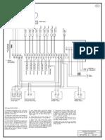 891-00453 Sch Pro-Vision en r07 Prvw