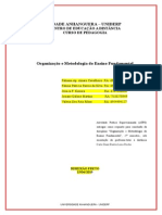 atps de organização e metodologia do ens fundamental. (7).doc