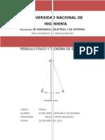 Preinforme N 03