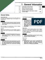 ST1100_Manual.pdf